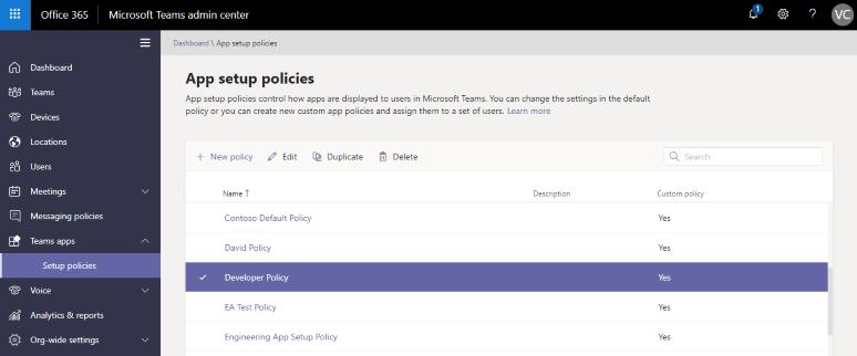 1111MoPo-Policy-List-Developer