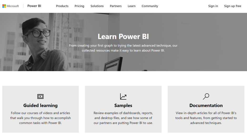 Learn Power BI.PNG