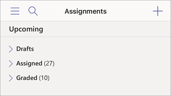 IOS AND ANDROID ASSIGNMENTS 2